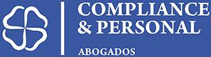 Compliance & Personal Abogados